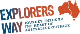 Explorers Way Logo